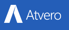 Atvero logo