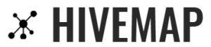 Hivemap logo