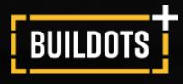 buildots-logo