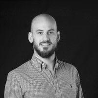 John Egan (CEO, BIMLauncher)