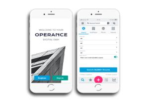 Operance Smart Building Manual