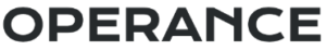 Operance logo
