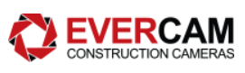 Evercam logo