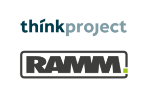 thinkproject RAMM