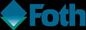 Foth logo