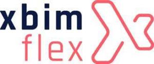 xbimflex logo