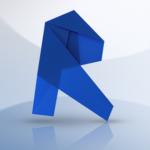Autodesk Revit_2014_branding