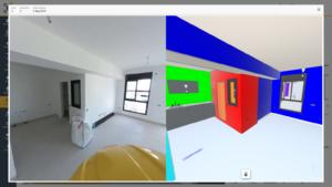 Buildots image
