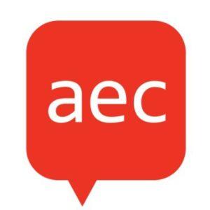 AECTechTV