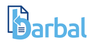 Barbal logo