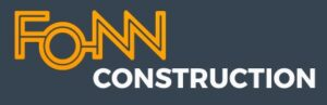 Fonn Construction