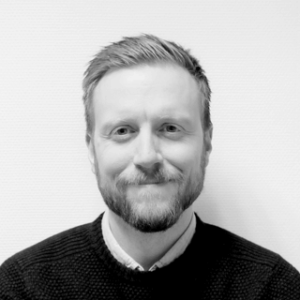 Fonn - Daniel Skotheim