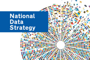 National Data Strategy