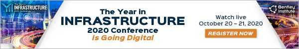 YII2020_Conference_Banner