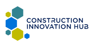 Construction Innovation Hub logo