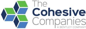 Cohesive Companies logo