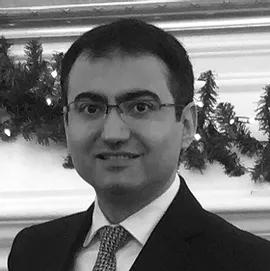Farhad Bazyari