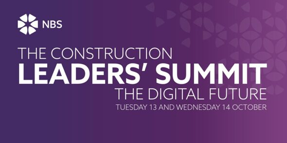 Construction Leaders' Summit