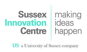 Sussex Innovation