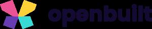 OpenBuilt logo