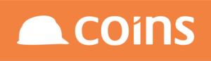 COINS logo