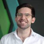 Lukas Olbrich - Sablono CEO