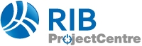 RIBProjectcentre