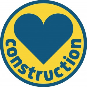 Love Construction - ExtranetEvolution style!