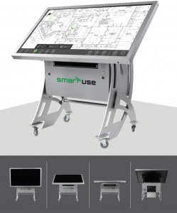 SmartUse Table